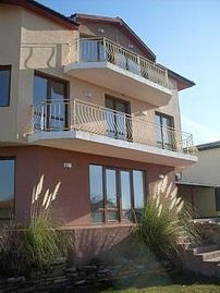 Luxury Villa With Private Pool, Outdoor Eating Area,  Large 1st Floor Terrace.