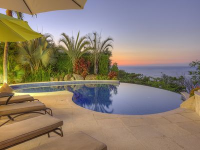 Photo for Remodeled Home w/ Pool, Incredible Views