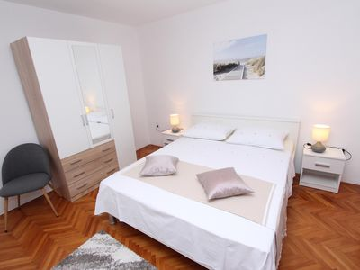 Photo for SAN FRANCESCO   MARIJA Apartment