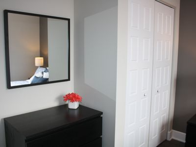Photo for GORGEOUS 4 BEDROOM IN PLATEAU / CENTRAL