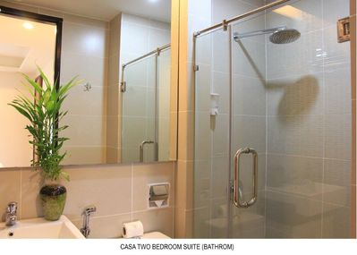 Stay In KL's Urban Prominent Area(Casa)