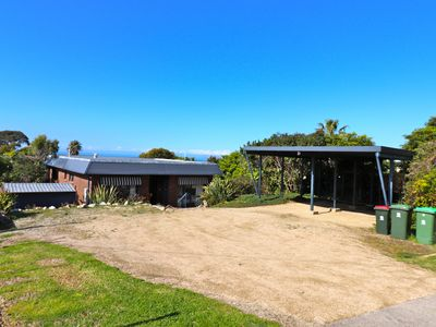 Photo for 42 Intervale Drive, Mallacoota