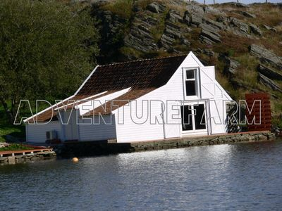 Photo for Holiday homes in Rogaland.