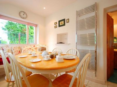 Photo for Gamekeepers Cottage - Three Bedroom Cottage, Sleeps 6