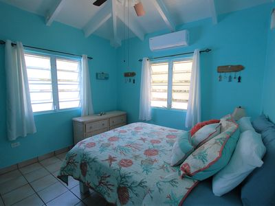 "Photo for $110 October special! Experience true ""Island Life"" with lots of extras!"