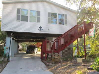 Photo for 2BR House Vacation Rental in Weeki Wachee, Florida
