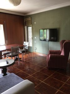 Photo for 3BR House Vacation Rental in Salamanca, CL