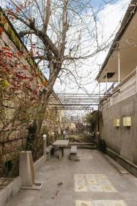 Photo for IdealDream guest house is a safe and friendly house with reasonable prices
