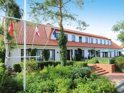 Photo for Apartments Post Hiddensee, Vitte