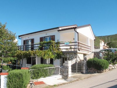 Photo for 2 bedroom Apartment, sleeps 6 in Turine with Air Con