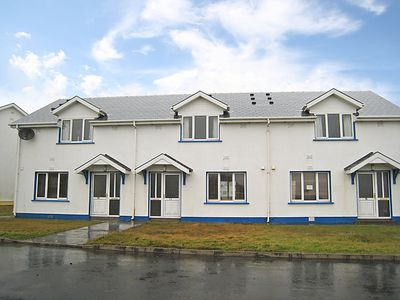 Photo for Vacation home Atlantic View  in Kilkee, The Shannon Region - 6 persons, 4 bedrooms