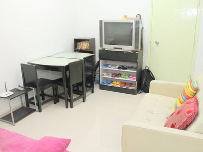 Photo for 3 Bdrm@Ladies Market,up to 9 pax[2]