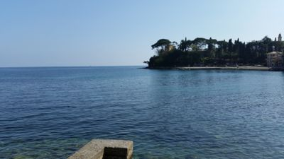 Photo for TWO STEPS FROM THE SEA ANNARANCI APARTMENT
