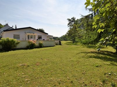 Photo for 2 bedroom Bungalow in Cockermouth - 49197