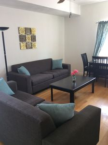 Photo for Beautiful Bunker Hill 2 BD