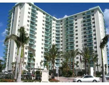 Photo for Beautiful Hollywood beach oceanfront rental, one bedroom one bathroom .