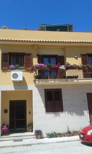 Photo for 3BR House Vacation Rental in Trapani, Sicilia