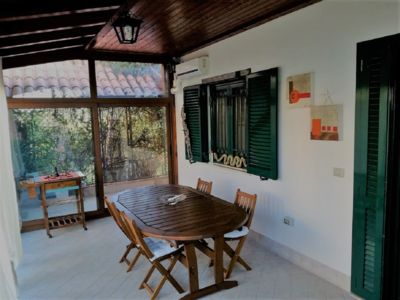 Photo for Serenity House. Small villa near the sea ideal for couples / families