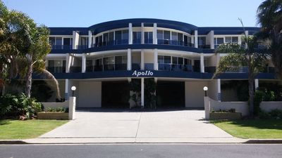 Photo for Apollo Luxury Apartments