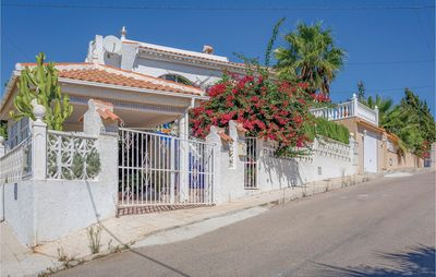 Photo for 2 bedroom accommodation in Rojales