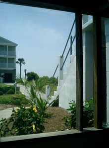Photo for Ocean View, 1 BR / 1 BA