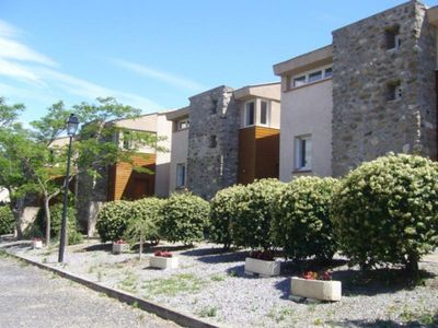 Photo for Gite Trilla, 2 bedrooms, 4 persons