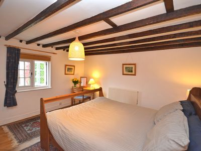 Photo for Shepherds Cottage - Steyning, West Sussex