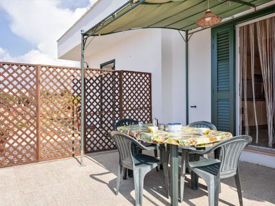 Photo for Vacation home Appartamento Elettra in Lecce - 4 persons, 2 bedrooms