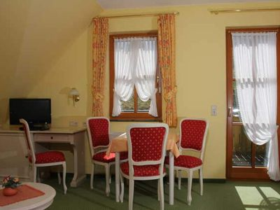Photo for 2BR Apartment Vacation Rental in Sorge