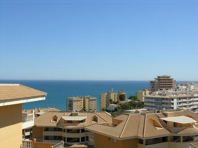 Photo for 199 Don Juan - Apartment for 4 people in Fuengirola