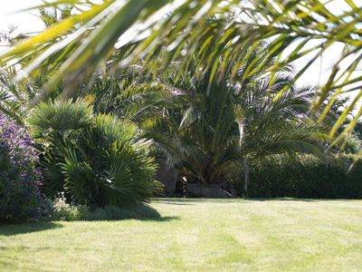 Photo for 4BR Villa Vacation Rental in Plouescat, Bretagne