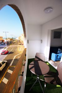 Photo for 2BR Apartment Vacation Rental in Corralejo, Canarias