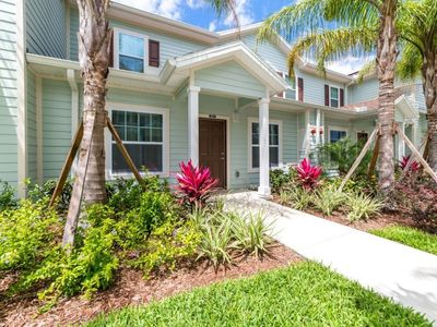 Photo for MUST SEE: Disney & Brand New 3 BR made for you!