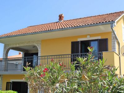 Photo for Holiday house Holek - Apartment