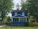 3BR House Vacation Rental in Geneva-on-the-Lake, Ohio
