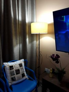 Photo for Flat Luxury Capitólio (4 km from motorboat tours and general tourism)