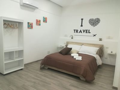 Photo for Travel Home mini house