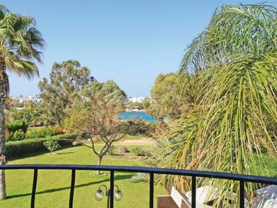 Photo for Vacation home PRMEA22 in Protaras - 10 persons, 5 bedrooms