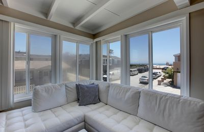 Photo for Luxurious, Modern, & Fully Remodeled Beach House
