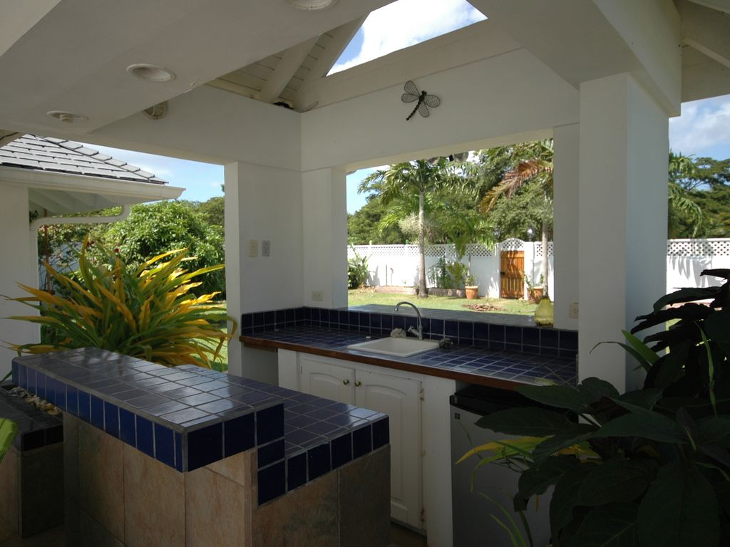cisantt villa - a charming villa in gated - homeaway golden grove