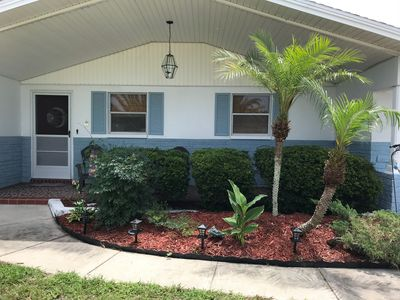 Short & Long Term Rental Available - Pets Welcome!