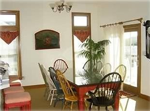 Beautiful vacation rental in the seven vrbo for Dining room 95 hai ba trung
