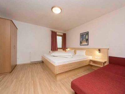 Photo for Gallrut up to 8 persons - Apartment house Renate