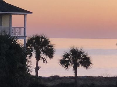 Photo for 3BR House Vacation Rental in St. Helena Island, South Carolina
