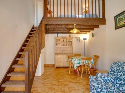 Photo for Vacation home Les Citronnelles 1 in Saint Cyprien - 6 persons, 2 bedrooms