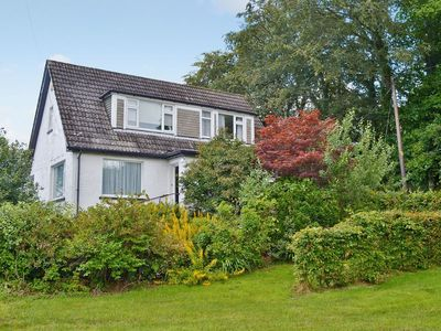 Photo for 4 bedroom property in Dalbeattie. Pet friendly.