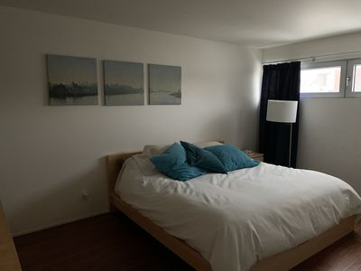 Photo for House for rent in the heart of Montreal