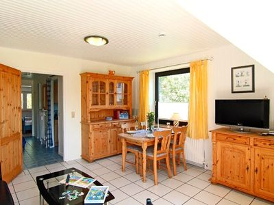Photo for Apartment / app. for 2 guests with 40m² in Westerland (22523)