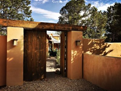Photo for Sale 7th nt FREE !$125--$595 a nt Secluded NM Style Retreat Enchila