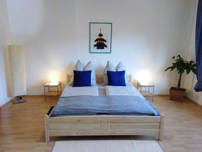 Photo for Apartment / app. for 4 guests with 70m² in Strobl (119476)